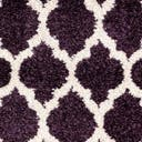 Link to Purple of this rug: SKU#3136428