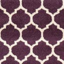 Link to Purple of this rug: SKU#3128590