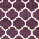 Link to Purple of this rug: SKU#3128572