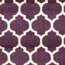 Link to Purple of this rug: SKU#3128605