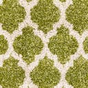 Link to Light Green of this rug: SKU#3128615