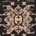 Link to Black of this rug: SKU#3128718