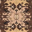 Link to variation of this rug: SKU#3124934