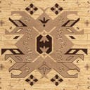 Link to variation of this rug: SKU#3128707