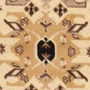 Link to Ivory of this rug: SKU#3128718