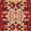 Link to Red of this rug: SKU#3128694