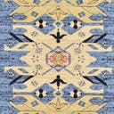 Link to Light Blue of this rug: SKU#3128701