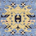 Link to variation of this rug: SKU#3128712