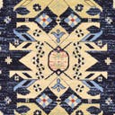 Link to Navy Blue of this rug: SKU#3128694
