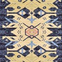 Link to Navy Blue of this rug: SKU#3128701