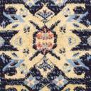 Link to Navy Blue of this rug: SKU#3128718