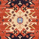 Link to variation of this rug: SKU#3128710
