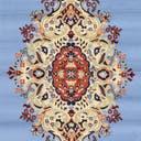Link to variation of this rug: SKU#3134466