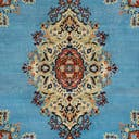 Link to Light Blue of this rug: SKU#3124965