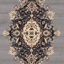 Link to Gray of this rug: SKU#3128748
