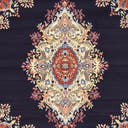Link to Navy Blue of this rug: SKU#3124965