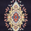 Link to Navy Blue of this rug: SKU#3128752