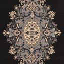 Link to variation of this rug: SKU#3124937