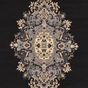Link to variation of this rug: SKU#3124942