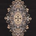 Link to variation of this rug: SKU#3128750