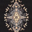 Link to Black of this rug: SKU#3128752