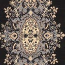 Link to variation of this rug: SKU#3134472
