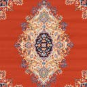 Link to Terracotta of this rug: SKU#3124965