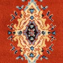 Link to Terracotta of this rug: SKU#3128752