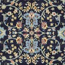 Link to Navy Blue of this rug: SKU#3128770