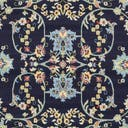 Link to Navy Blue of this rug: SKU#3124954