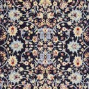 Link to Navy Blue of this rug: SKU#3124955