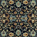 Link to Navy Blue of this rug: SKU#3128773