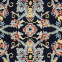 Link to Navy Blue of this rug: SKU#3128774