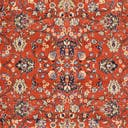 Link to Terracotta of this rug: SKU#3124955