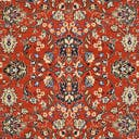 Link to Terracotta of this rug: SKU#3128773