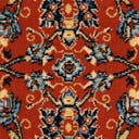 Link to Terracotta of this rug: SKU#3128774