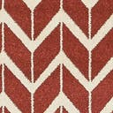 Link to Rust Red of this rug: SKU#3128784
