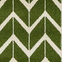 Link to Green of this rug: SKU#3128784
