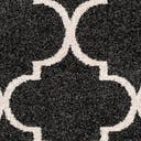 Link to Black of this rug: SKU#3128788