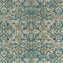 Link to variation of this rug: SKU#3128829