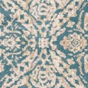Link to variation of this rug: SKU#3128830