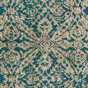 Link to variation of this rug: SKU#3128832