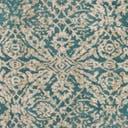Link to variation of this rug: SKU#3128833