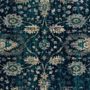 Link to Navy Blue of this rug: SKU#3129054