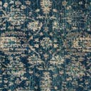 Link to Navy Blue of this rug: SKU#3128855
