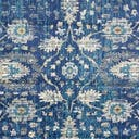 Link to Navy Blue of this rug: SKU#3128856