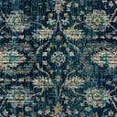 Link to Navy Blue of this rug: SKU#3129057