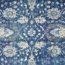 Link to Navy Blue of this rug: SKU#3128858
