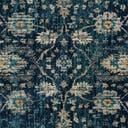 Link to Navy Blue of this rug: SKU#3128859