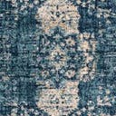 Link to variation of this rug: SKU#3128874